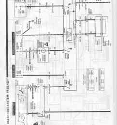 help need vats diagram 1992 camaro tbi third generation 1996 camaro traction control wiring diagram 78 camaro wiring diagram [ 1043 x 1358 Pixel ]