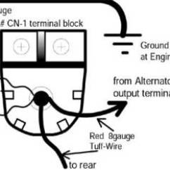 Battery Relocation Wiring Diagram 1986 Toyota Mr2 Furthermore Gauge Kit Questions Third Generation F Body Message