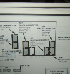 fuse box in bat manual e bookfuse box in bat wiring diagram usedfuse box bat ideas [ 2304 x 1728 Pixel ]