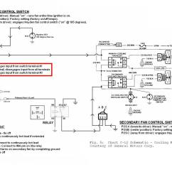 Flex A Lite Dual Fan Controller Wiring Diagram 1999 Chevy S10 Tail Light Imperial Adjustable Thermostatic Control