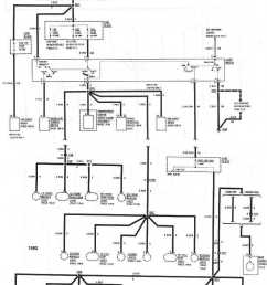 1986 chevy headlight wiring diagram wiring diagram online 84 chevy headlight wiring [ 840 x 1253 Pixel ]