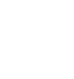 a diagram of fuses and circuit breakers inside fusebox png [ 1979 x 1484 Pixel ]