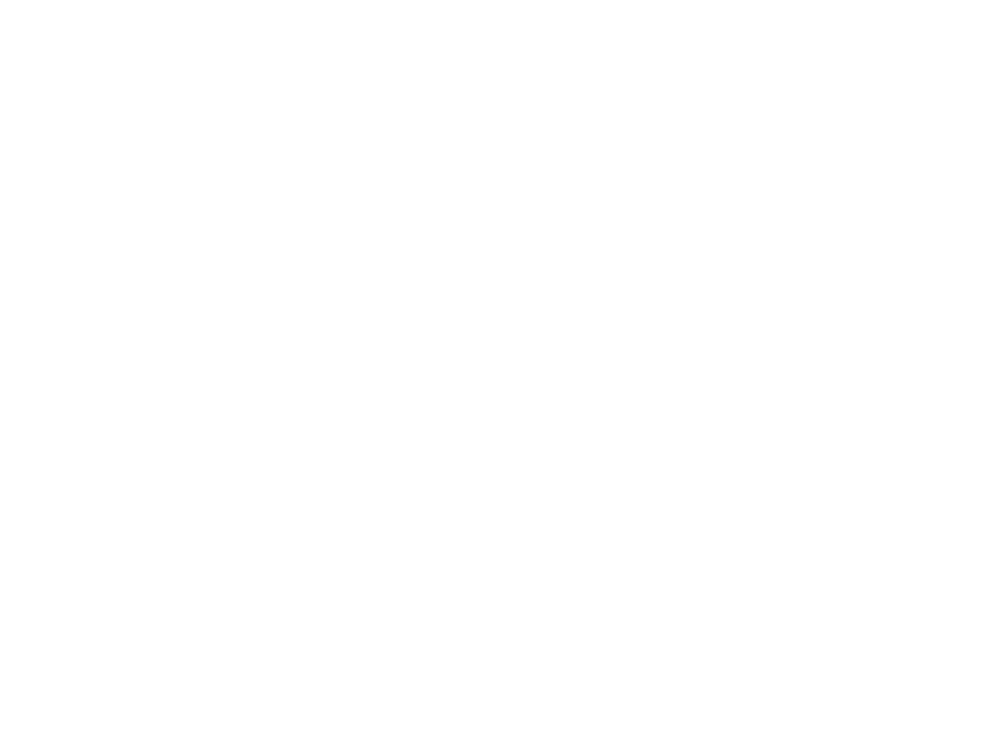 medium resolution of a diagram of fuses and circuit breakers inside fusebox png