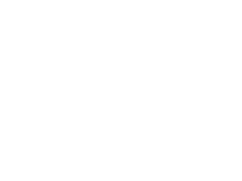 small resolution of a diagram of fuses and circuit breakers inside fusebox png