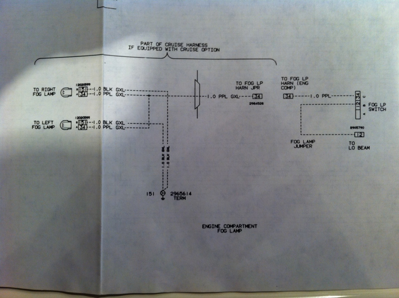 Wiring Diagrams 85 Fbody Ecm Wiring Diagrams