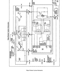 chevy wiper motor wiring wiring diagram schematics ford wiper switch wiring diagram firebird wiper motor wiring diagram [ 2550 x 3300 Pixel ]