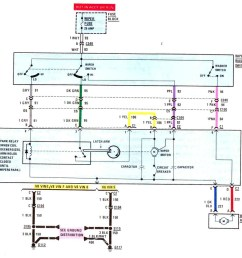 1989 honda wiper motor wiring diagram just wiring data rh ag skiphire co uk 4 wire [ 1000 x 857 Pixel ]