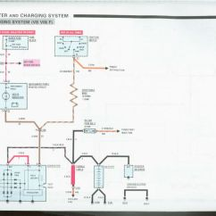 1991 Toyota Pickup Alternator Wiring Diagram Jaguar X Type 2 0 Diesel Engine 22re Library