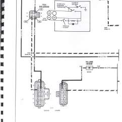Gm 700r4 Wiring Diagram Virginia Plan Vs New Jersey Venn 1985 Schematic Best Library Transmission Lock Up