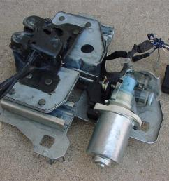 rear hatch motor wiring diagram motor pic jpg [ 1280 x 960 Pixel ]