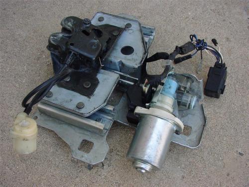 small resolution of rear hatch motor wiring diagram motor pic jpg