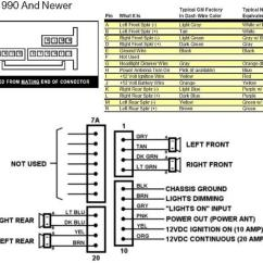 2006 Gmc Bose Stereo Wiring Diagram Of Starter Motor Nightmare - Third Generation F-body Message Boards