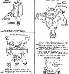 ignition control module third generation f body message boards pontiac ignition module diagram [ 771 x 1024 Pixel ]