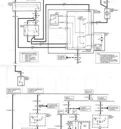 1992 camaro rear hatch wiring third generation f body 700r4 wiring schematic [ 1280 x 1870 Pixel ]