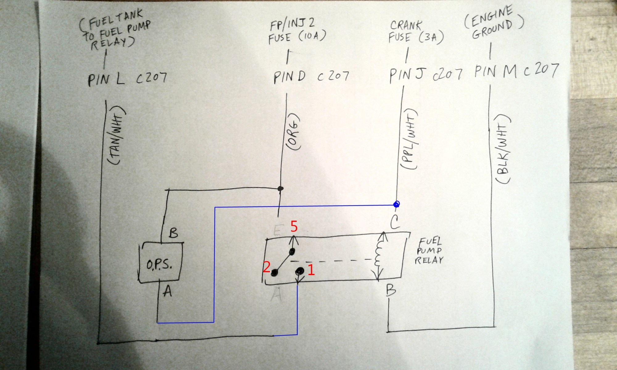 hight resolution of wiring 87 helms bird vinh fp 2 gif oil sending unit wiring how id do jpg