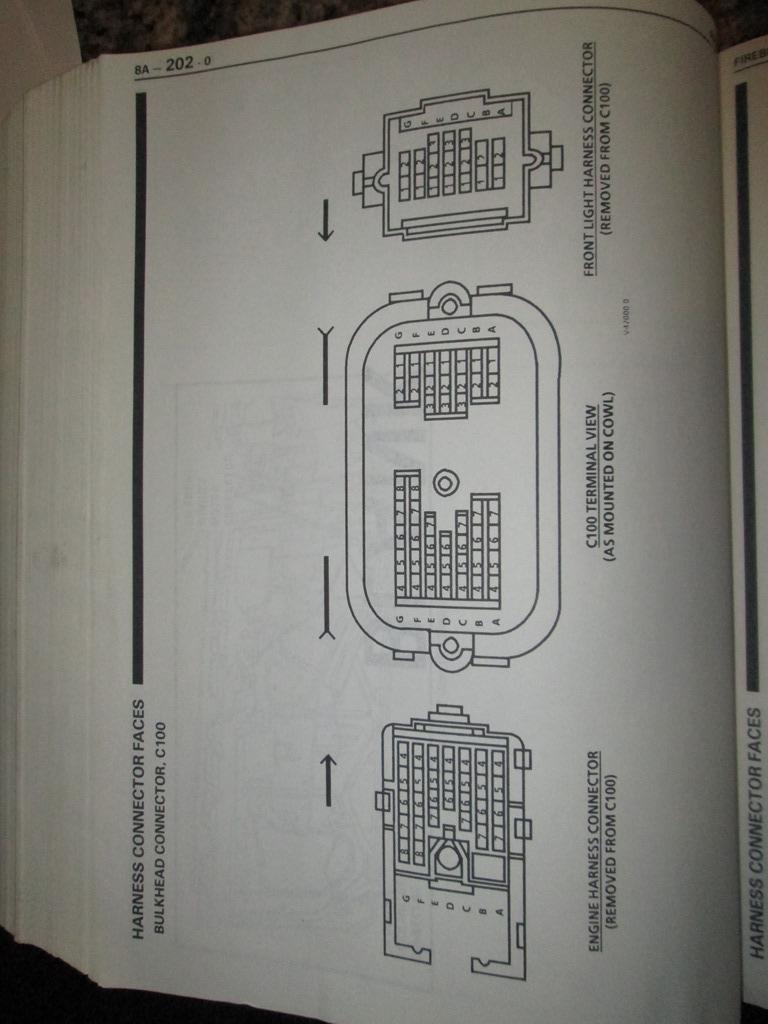 Wiring Diagrams Further 92 Chevy Caprice Wiring Diagrams On Gm Ecm