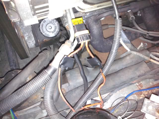1992 Chevy Camaro Fuel Pump Wiring Diagram Likewise 1989 Camaro Fuel