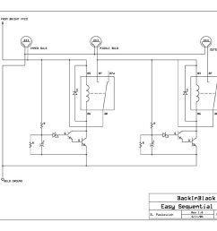 turn signal side marker lights wiring diagram throttle 2017 f150 tail light wiring diagram motorcycle turn [ 1024 x 787 Pixel ]