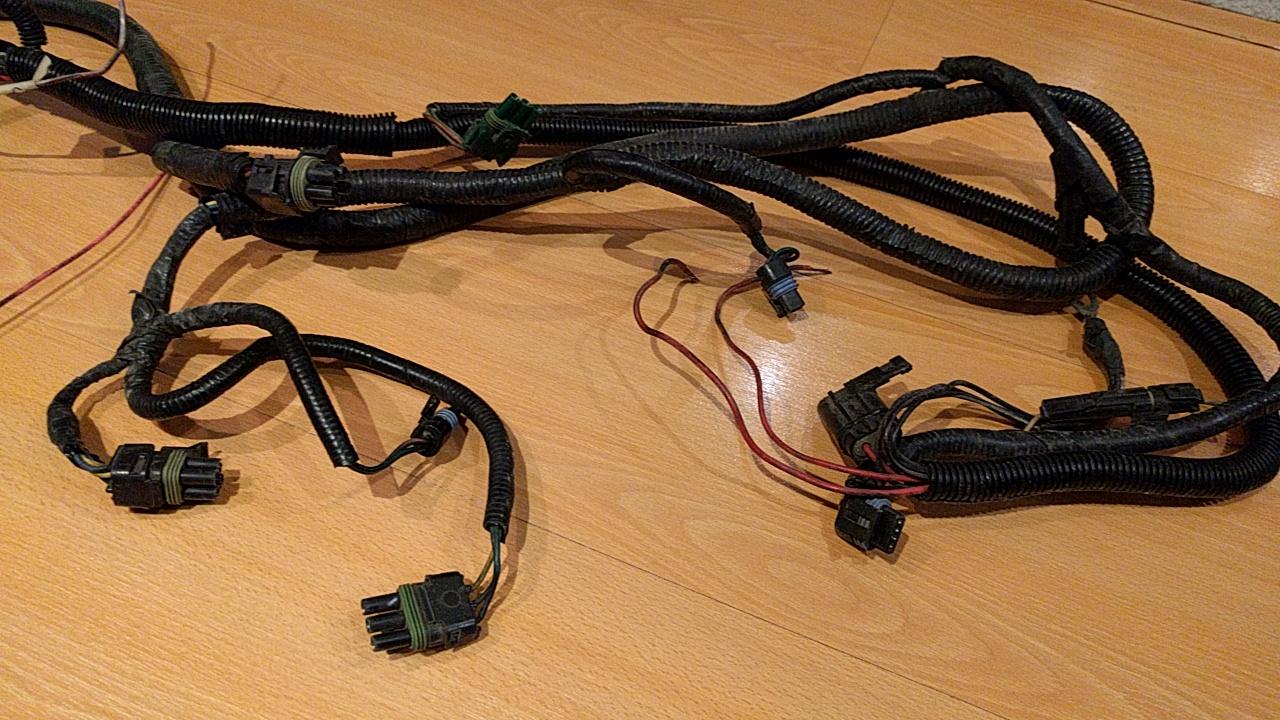 hight resolution of accel dfi gen 6 wiring diagram wiring library rh 73 codingcommunity de accel dfi gen 6 wiring diagram accel super coil 140001 wiring diagram