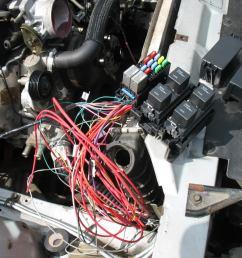ls1 fuse box 12 wiring diagram images wiring diagrams automotive fuse box wiring service box wiring [ 1024 x 768 Pixel ]