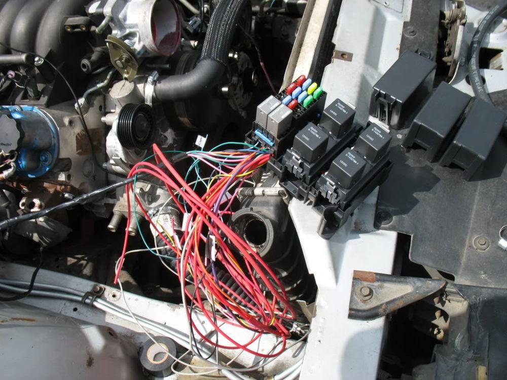 medium resolution of ls1 fuse box 12 wiring diagram images wiring diagrams automotive fuse box wiring service box wiring