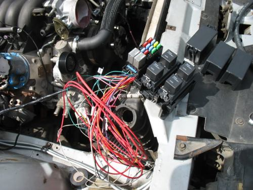 small resolution of ls1 fuse box 12 wiring diagram images wiring diagrams automotive fuse box wiring service box wiring