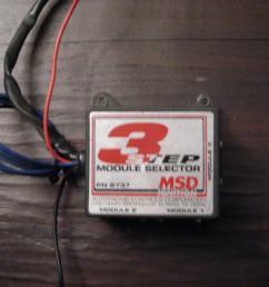 3 step module selector pn 8737 40 00 name dscn2004 jpg views 44 size 100 8 kb [ 1024 x 768 Pixel ]