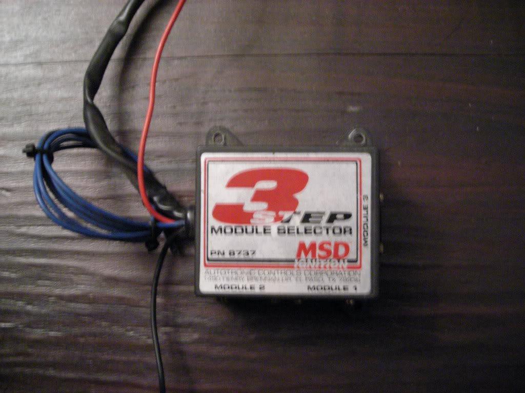 hight resolution of 3 step module selector pn 8737 40 00 name dscn2004 jpg views 44 size 100 8 kb