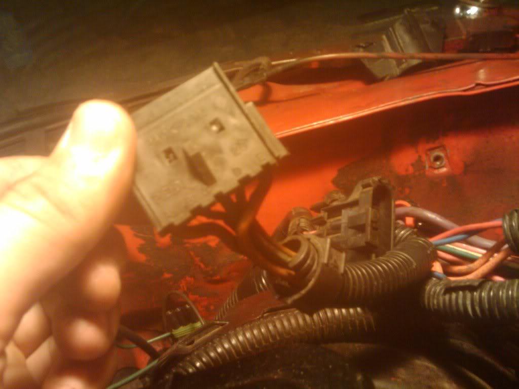 Pontiacenginediagrams 1991 Firebird Formula Tpi Engine Wiring