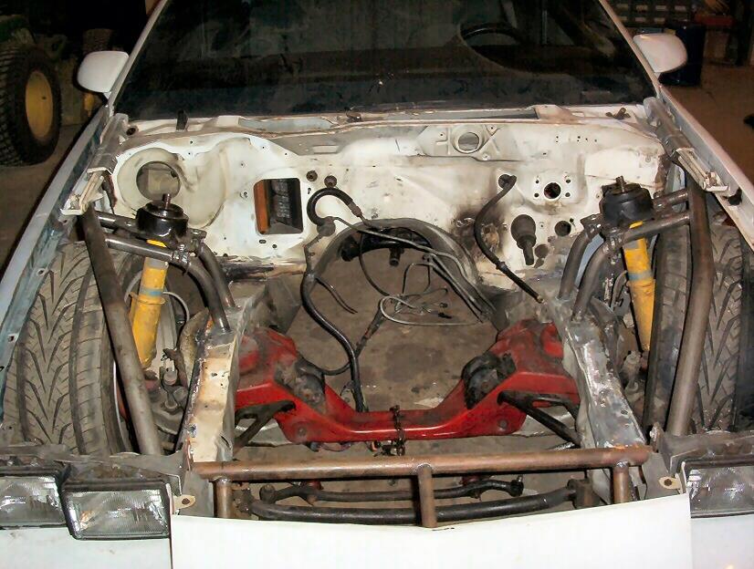 Jaguar Xj6 Rear Suspension Diagram Manual Engine Schematics And