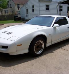 1989 pontiac trans am turbo for sale michigan 1991 pontiac trans am gta ws6 [ 2591 x 1943 Pixel ]