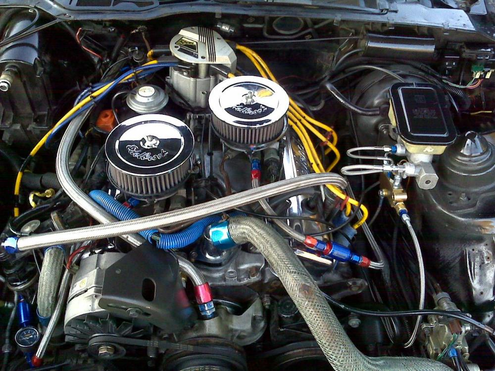medium resolution of 1984 chevy corvette wiring diagrams automotive