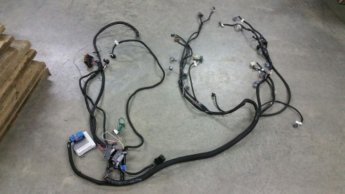 small resolution of ls3 wiring harness complete 20161212 223931 1481654990324 resized jpg