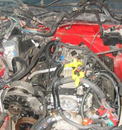 151411d1202632178 lt1 swap hell picture 549 lt1 swap hell third generation f body message boards [ 1024 x 768 Pixel ]
