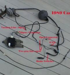 87 camaro cruise control wiring diagram wiring diagram1988 mustang cruise control wiring diagram wiring diagram schematics [ 1152 x 864 Pixel ]