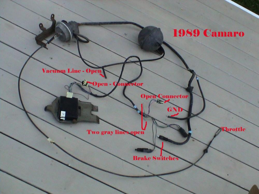 medium resolution of 87 camaro cruise control wiring diagram wiring diagram1988 mustang cruise control wiring diagram wiring diagram schematics