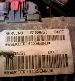 lt1 wiring for dummies 1031091337 jpg  [ 2048 x 1536 Pixel ]