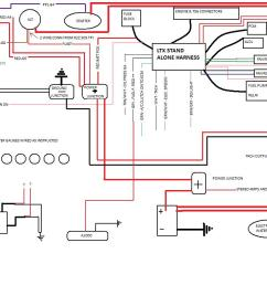ls swap fuse diagram blog wiring diagram ls swap fuse diagram [ 1024 x 768 Pixel ]