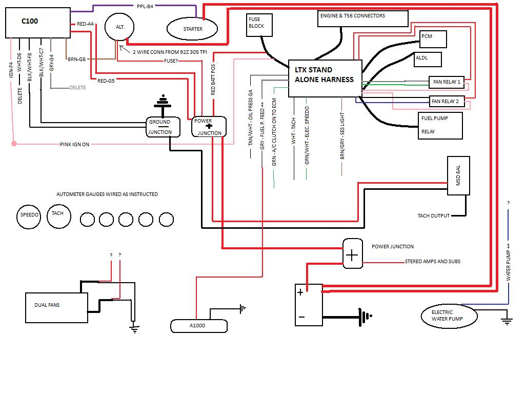 hight resolution of ls swap fuse diagram blog wiring diagram ls swap fuse diagram