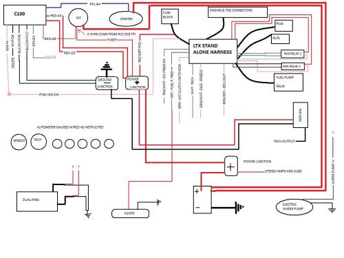 small resolution of ls swap fuse diagram blog wiring diagram ls swap fuse diagram