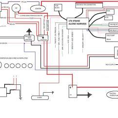 72 Nova Wiring Diagram Rj45 Ethernet Cable Chevy Circuit Maker
