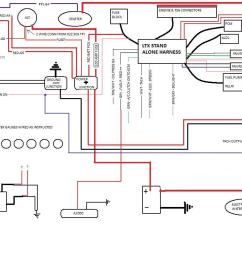 swap wiring diagram wiring diagram 4 wire ls wiring diagram for a ls swap [ 1024 x 768 Pixel ]