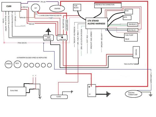 small resolution of lt1 swap wiring diagram wiring diagrams lt1 engine wiring diagram lt1 engine swap wiring
