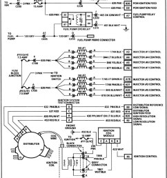 94 firebird wiring diagram wiring diagram used94 trans am wiring diagram wiring diagram centre 94 firebird [ 950 x 1265 Pixel ]