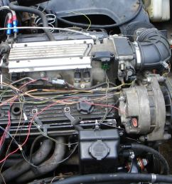 chevy lt1 wiring harness diagram wiring diagram schematics lt1 engine wiring harness diagram 96 lt1 wiring harness [ 1024 x 768 Pixel ]