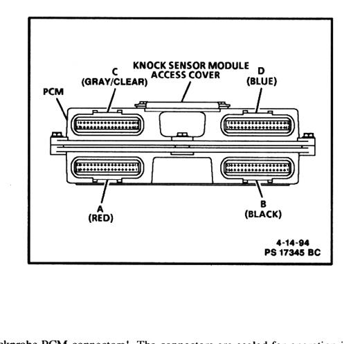 1979 pontiac trans am ac wiring diagram jeep jk subwoofer lt1 for dummies third generation f body message boards pcm jpg 5 s avatar