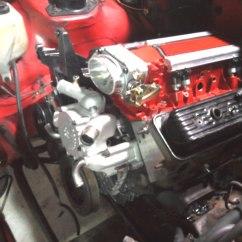 Lt1 Swap Wiring Diagram Nordyne Ac Engine Harness Modification