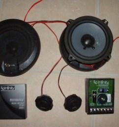 car audio blowout sony infinity jbl kenwood third generation fcar audio blowout [ 1600 x 1200 Pixel ]