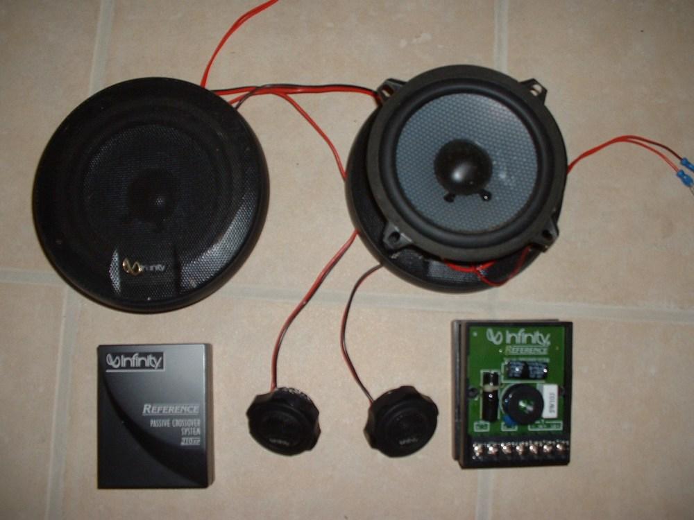 medium resolution of car audio blowout sony infinity jbl kenwood third generation fcar audio blowout