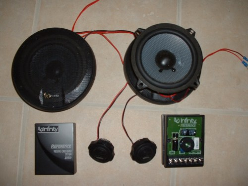small resolution of car audio blowout sony infinity jbl kenwood third generation fcar audio blowout